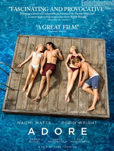 adore poster cropped