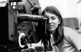 female-directors-sofia-coppola sm