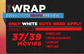 the wrap white guys