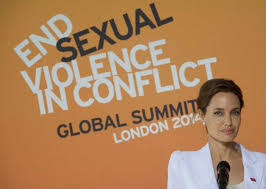 angelina global summit