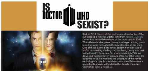 dr who sexist 58kb