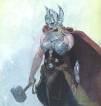 MarvelThorWoman3