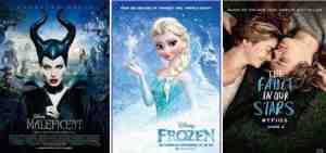 movie posters 37kb