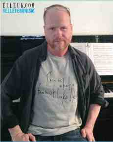 joss whedon equality sm