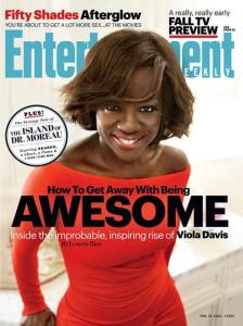viola davis entertainment mag med